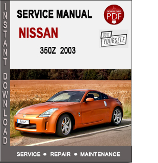 nissan leaf parts manual wiring diagram for car engine 2006 nissan altima engine diagram furthermore daihatsu car manuals wiring diagrams pdf also nissan patrol 1998
