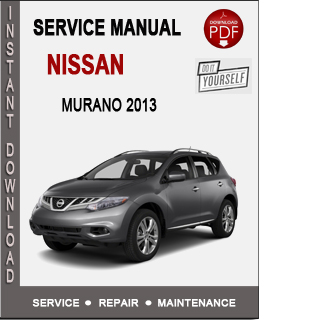 Remove Battery 2011 Nissan Pathfinder likewise Nissan Nv200 Fuse Box also 2010 Nissan Frontier Fuse Box Removal furthermore Nissan Murano Bcm Location besides 2007 Nissan Xterra Fuse Box Diagram. on 2009 nissan rogue fuse box diagram