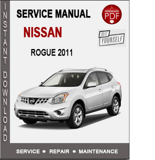 Lithia Subaru Oregon City Service: Nissan Rogue Service