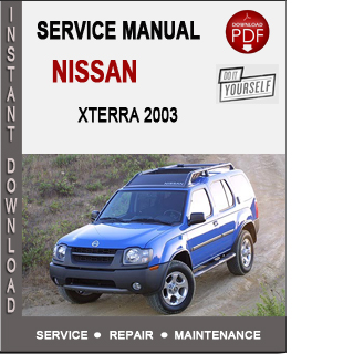 172223270296 in addition Honda Map Sensor Diagram likewise All likewise Knock Sensor Relocation Kit besides 2000 Maxima Fuse Diagram. on nissan xterra engine wiring harness