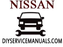 2007 nissan maxima repair manual pdf